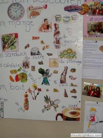 Γαλλικός πολιτισμός –γαλλική κουζίνα